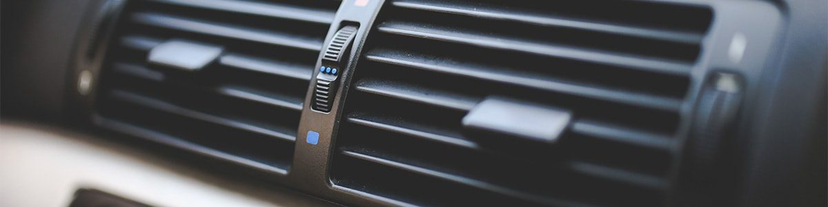 Featured image for: Air Conditioning